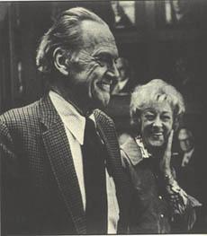 Alec & Marian, 1976
