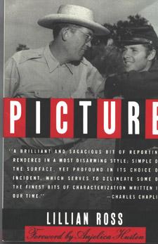 Older paperback cover